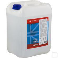 AdBlue-ureumoplossing 10L productfoto