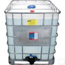 AdBlue-ureumoplossing 1000L productfoto
