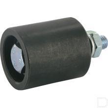 Spanrol metaal vor US15/18 productfoto