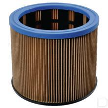 Filter FP 7200 productfoto