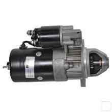 Startmotor 12V 2,2kW 11 tanden 203mm productfoto