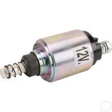 Magneetschakelaar 12V productfoto