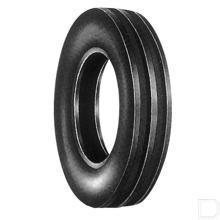 Buitenband T-513 10.00-16 8ply productfoto