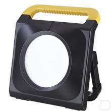Werklamp LED 8000lm 80W  productfoto