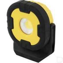 Werklamp LED 10W 1200lm IP65 productfoto