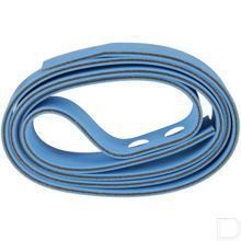 Filterband los 900mm voor bandsleutel productfoto