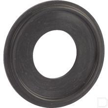 """Tri-Clamp afdichting 1"""" EPDM productfoto"""