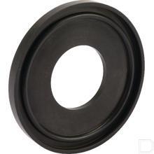 "Tri-clamp afd. 1"" FPM productfoto"