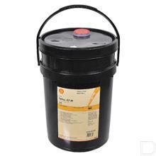 Hydrauliekolie S2M32 20L productfoto