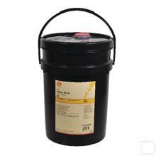 Hydrauliekolie S2M46 20L  productfoto