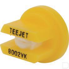 Spuitdop TP 80 productfoto
