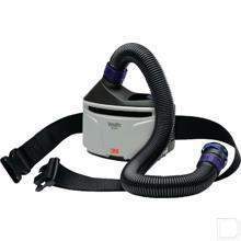 Starterspak TR300 ademhalingssysteem versaflo productfoto