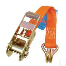 Spanner voor 25mm sjorband productfoto