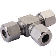 T-koppeling 35L productfoto