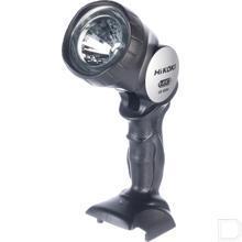 Accuzaklantaarn 14.4V/18V UB18DELL0Z productfoto