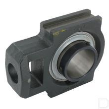 Spanlagerblok 15mm productfoto