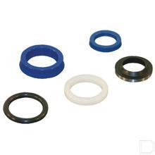 """Afd.set voor cilinder 8"""" productfoto"""