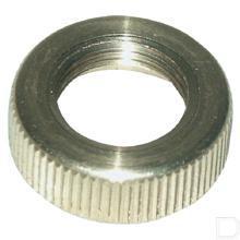 Moer voor luchtwater ventiel TR218A productfoto
