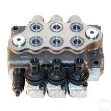 Stuurventiel 18-18-38L AET productfoto
