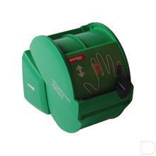 Pleisterautomaat SOFT1 productfoto
