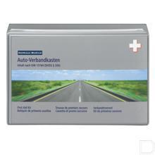 Verbandtrommel productfoto