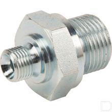 Adapter 3/8x1/8 BSP 3852A productfoto