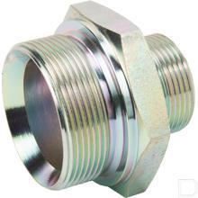 Adapter 2x1.1/4 BSP 3852A productfoto