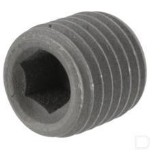 Plug conisch VSC M8x1,0 Din 90° productfoto