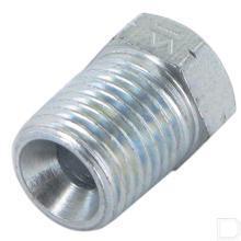 Plug conisch 2 BSPT productfoto
