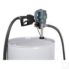 Elektrop. AdBlue 230V v 200l productfoto