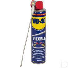 WD40 Multispray flexible straw 400ml productfoto