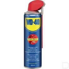WD40 Smart multispray 450ml productfoto