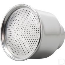 Broeskop Soft Rain  productfoto