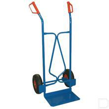 Steekwagen productfoto