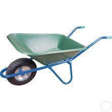 Kruiwagen 90 Ltr. productfoto