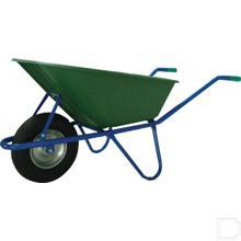 Kruiwagen 100 Ltr. productfoto