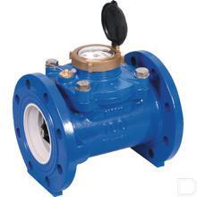 "Watermeter WST 4"" productfoto"