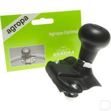 Stuurknop Agropa - Optimal productfoto