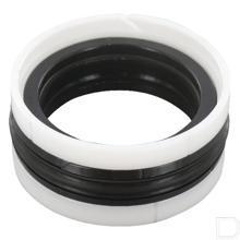 Zuigerafd 75x55x22,4/6,35 DBM productfoto