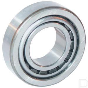 bearing_30205.jpg