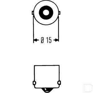 bulb_feed_ba15s_td.jpg