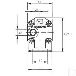 rotary_flow_div_pld20_a_td.jpg