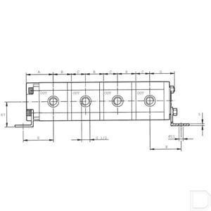 rotary_flow_div_pld20_b_td.jpg