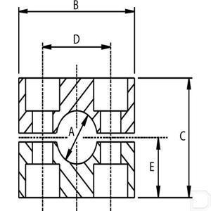 single_pipe_clamps_rsa_1_td.jpg