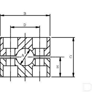 single_pipe_clamps_rsa_td.jpg