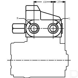 steering_unit_olsa_b_td.jpg