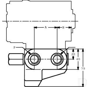 steering_unit_olsa_d_td.jpg