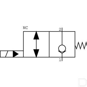 symbol_checkvalve_td.jpg