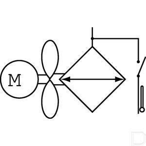 symbol_cooler_ok_td.jpg