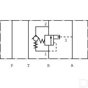 symbol_cp440_1_single_b_td.jpg